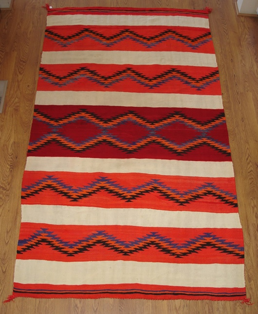 99 Best Images About NAVAJO PRINT AND PATTERN On Pinterest
