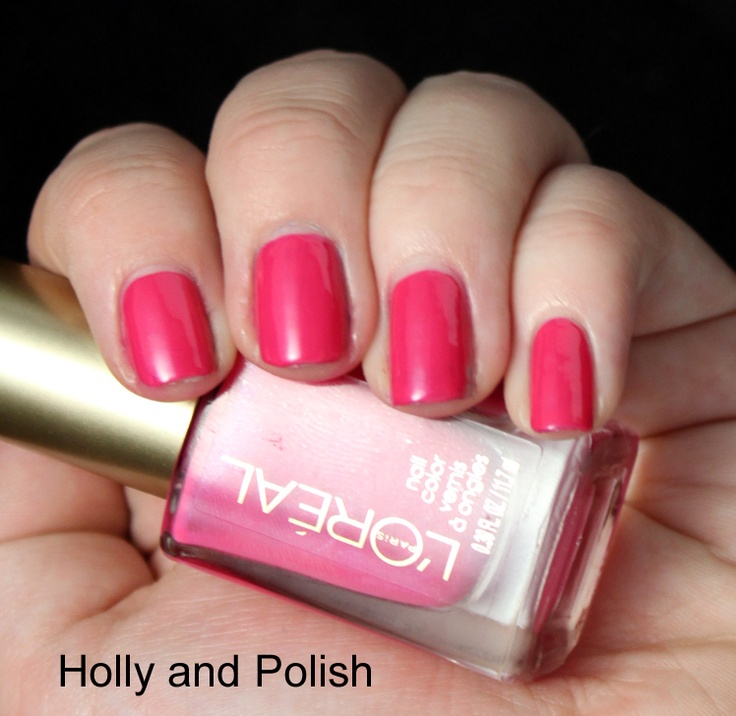 Best 25+ Best Drugstore Nail Polish Ideas On Pinterest