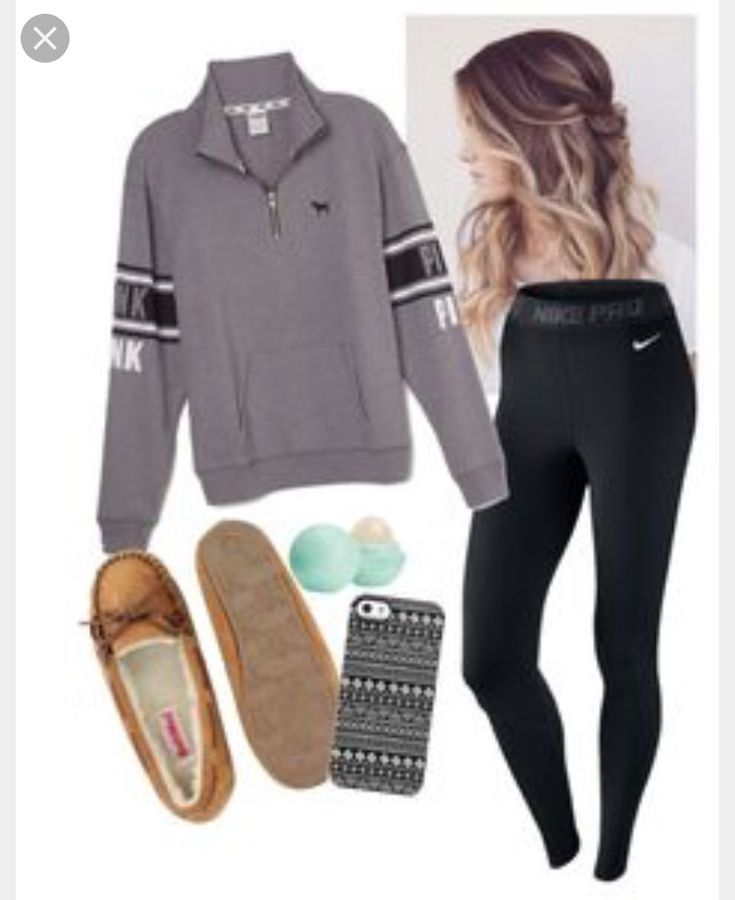 25+ Best Ideas About Cute Sporty Outfits On Pinterest | Sporty Clothes Sporty Summer Outfits ...