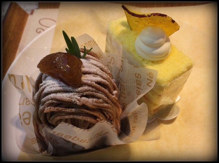 paris baguette very berry cake  | try their cakes! Their cakes are soft and contains real fruit and very ...