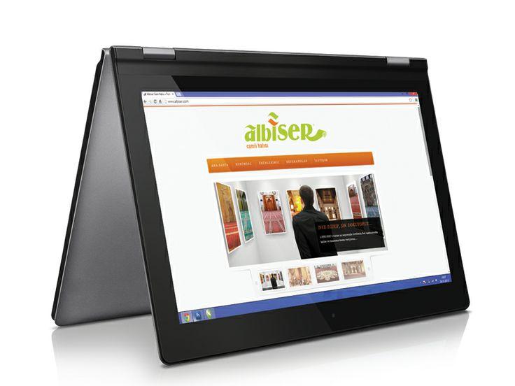 www.albiser.com