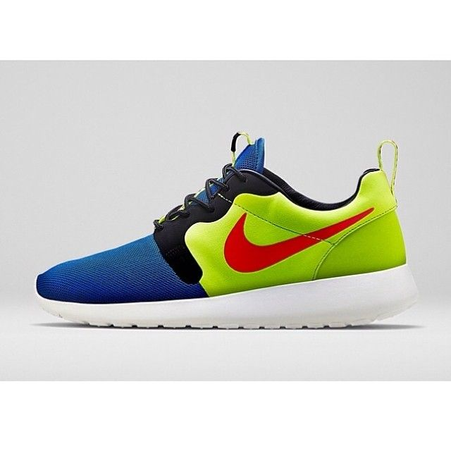 Free your run with the Nike Free running shoes. Shop the best selection of  the