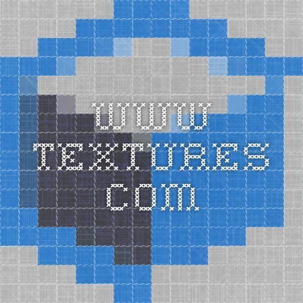 www.textures.com