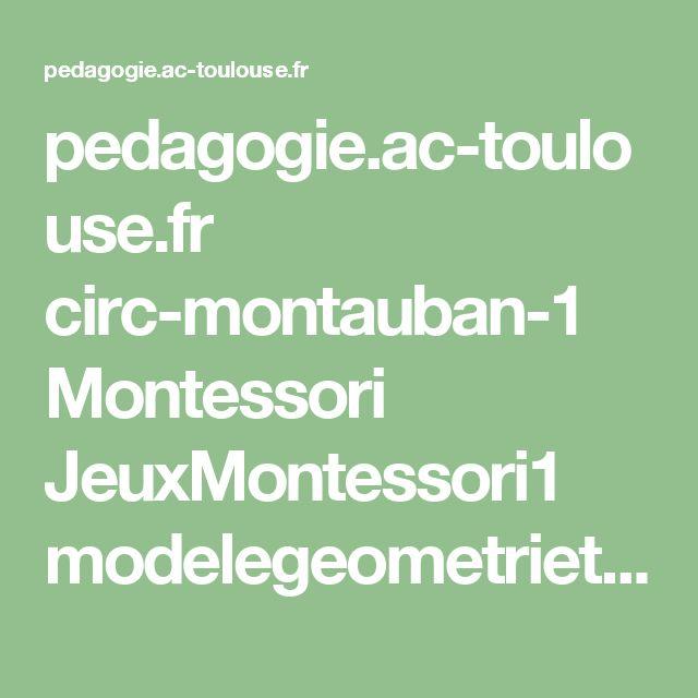pedagogie.ac-toulouse.fr circ-montauban-1 Montessori JeuxMontessori1 modelegeometrietrianglebleus.pdf