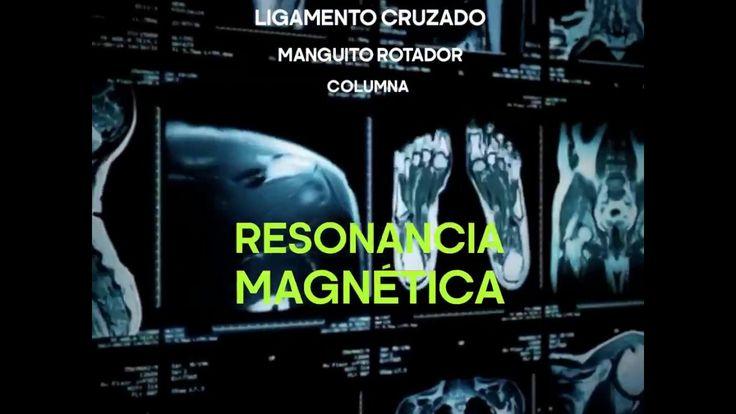 En Gnostika contamos con diversas metodologías de diagnóstico y múltiples posibilidades de intervención, con el objetivo de favorecer y acelerar la recuperación de nuestros pacientes. Citas 3906321 - Somos Expertos en Diagnóstico de Lesiones Deportivas.
