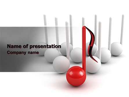 Best Powerpoint Template Images On   Backgrounds