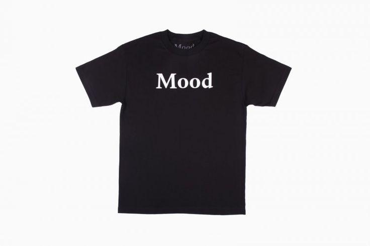 mood-nyc-logo-tee-01
