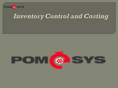https://flic.kr/p/D1C5uz | Inventory Control and Costing |  Get in touch :       phone number:     1-866-492-2537      TwinPeaks Online     2178 East Villa Street, Suite A     Pasadena, CA 91107, USA     Email address:  info@twinpeaks.net  Contact Us : bakerypossystem.wordpress.com
