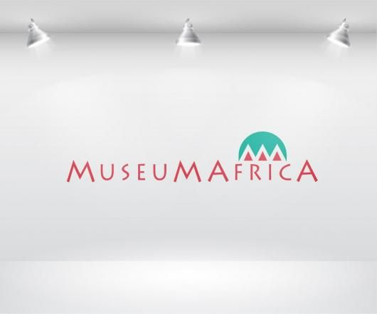 MuseumAfrica | FACTS | Interbrand Sampson  1994 MuseumAfrica Naming and Corporate Identity