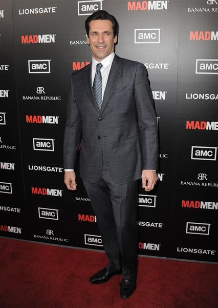 john hamm...mad men...   <3: Galleries, Jon Hamm, Favorite Tv, Girls Generation, Teenage Girls, Movie, Fav Celebs