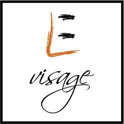 Zerho Galerie zahajila spolupráci s Le visage