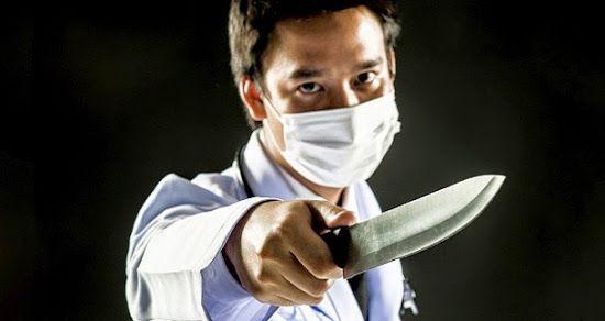 Recentemente, os assassinos em série foram divididos em diferentes tipos com base nas suas motivações para matar. Conheça esses tipos.