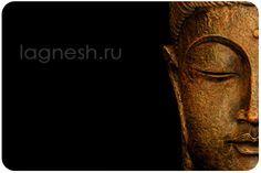 Мантры для каждой планеты в ведической астрологии Джйотиш