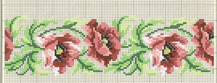 nastitch.gallery.ru watch?ph=SRA-fHXvk&subpanel=zoom&zoom=8