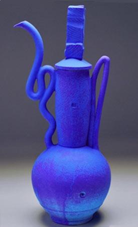 Wonder Ceramics