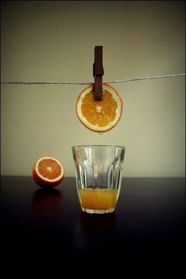 75+ Beautiful Examples of Still Life Photography