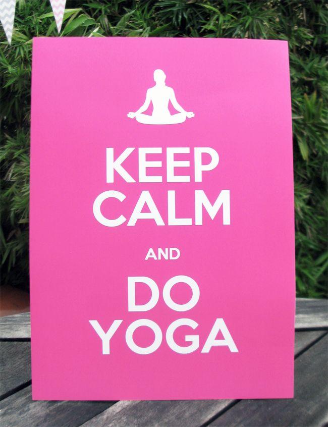 Best 25+ Yoga party ideas on Pinterest   DIY spa birthday party ...