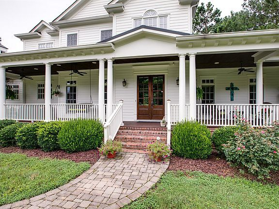 5559 Parker Branch Rd Franklin Tn 37064 House Front Home Family
