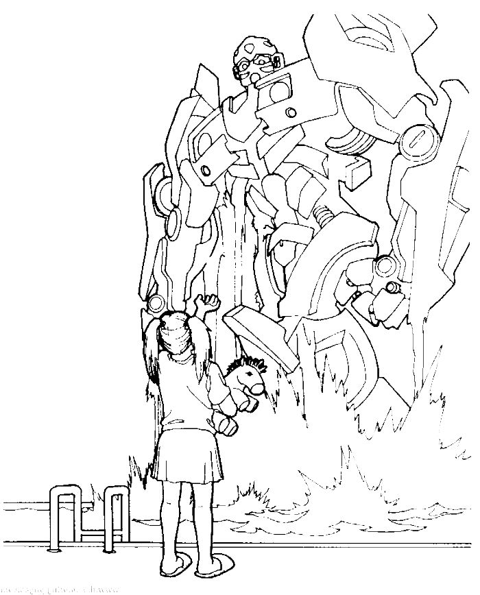 66 best Coloring papers images on Pinterest | Coloring books, Free ...