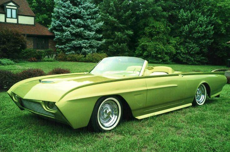 http://www.amcarguide.com/wp-content/gallery/custom-1963-tbird/1-1963-custom-ford-thunderbird.jpg