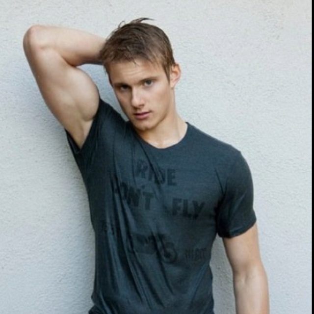 cato images the hunger - photo #9