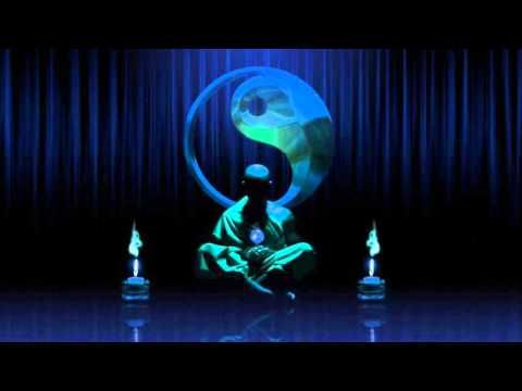 8 Hours Focus Meditation Music-Deep Concentration for Study And Martial ...
