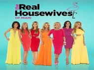 Free Streaming Video The Real Housewives of Miami Season 2 Episode 11 (Full Video) The Real Housewives of Miami Season 2 Episode 11 - Uncomfortably Public Relations Summary: Lea receives advice to end her feud with Marysol. Meanwhile, Marta moves back in with Joanna and Romain; the wives attend a shoe-theme fashion show; and Karent throws a dinner party in a bid to make peace with the ladies.