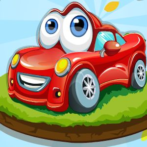 Learn to drive - Jocuri cu masini - Jocuri100.ro