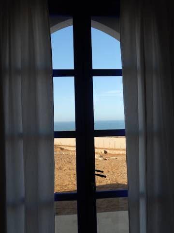 Booking.com: Holiday park Un Thé Au Bout Du Monde , Mirleft, Morocco - 46 Guest reviews . Book your hotel now!