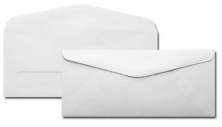 Contact us at SMC Media for envelope printing at affordable cost in Canada. #envelopeprinting