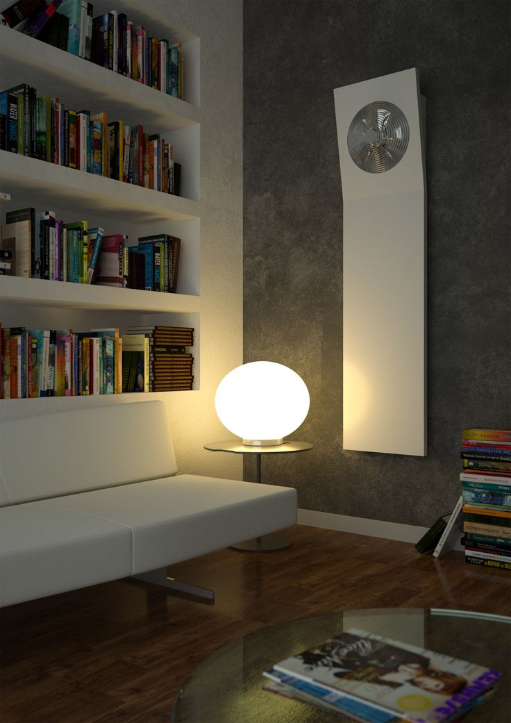 Aria | design Franca Lucarelli-Bruna Rapisarda #sciroccoh