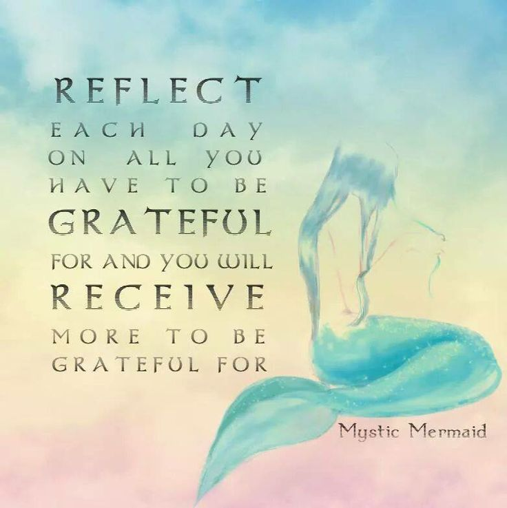 Buddhist Gratitude Quotes: 76 Best Buddhism: Grateful Quotes Images On Pinterest