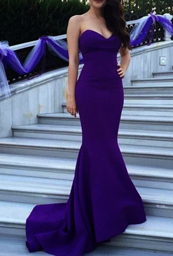 Formal Gowns Katy Tx among Formal Gowns