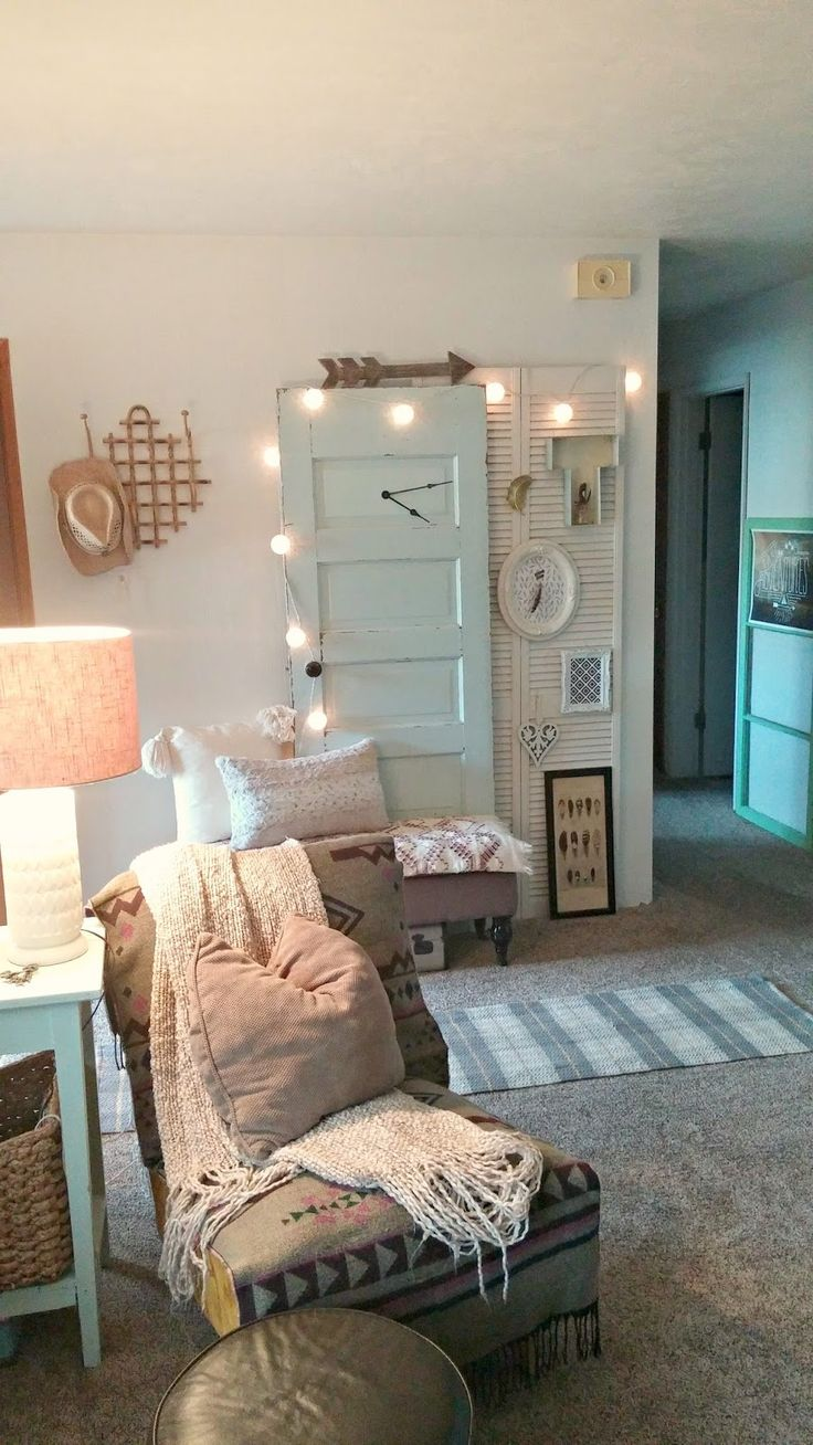 1000 Ideas About Hanging Room Dividers On Pinterest
