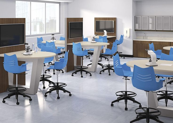 77 best Furniture for Education Spaces images on Pinterest | Hon ...