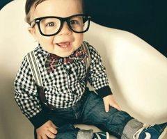 Little Geeko !