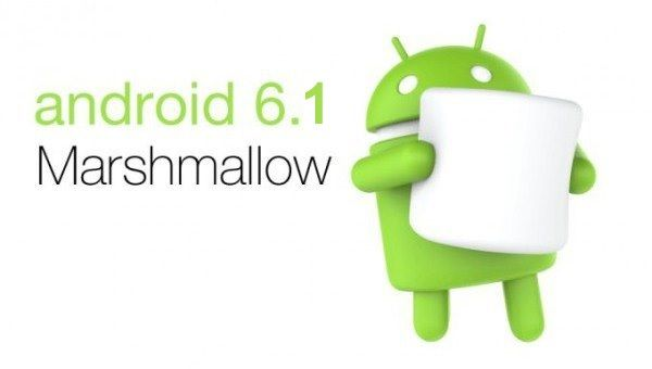 Android 6.1 Marshmallows would arrive in June 2016 with more features - http://hexamob.com/news/android-6-1-marshmallows-would-arrive-in-june-2016-with-more-features/