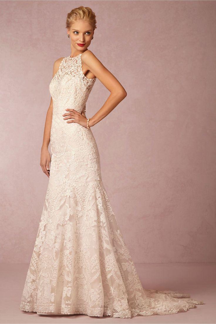 36 best Dresses images on Pinterest