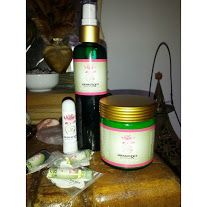 #skincare #Perfume #organic