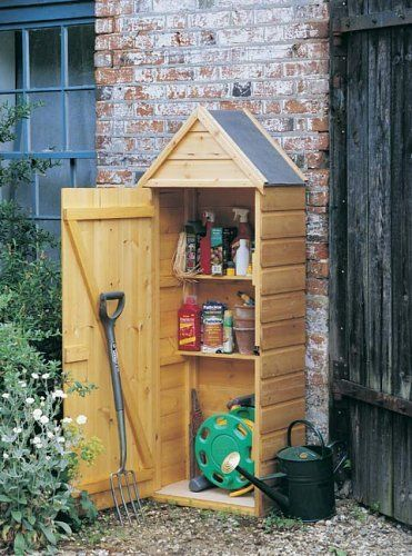 Garden Sheds Exeter 27 best sheds i like images on pinterest | garden sheds, sheds and