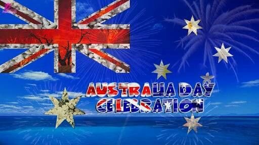 Happy Australia Day Poems #AustraliaDayPoems http://www.happynewyearusaquotes.net/2017/01/australia-day-poems-happy-australia-day.html?m=1