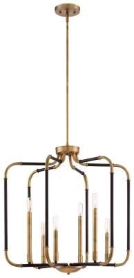 Find one of a kind lighting from around the globe. No matter your style Hortons Home Lighting experts can help you make your home uniquely you!  sc 1 st  Pinterest & 1152 best Electric images on Pinterest | Island pendants Light ... azcodes.com