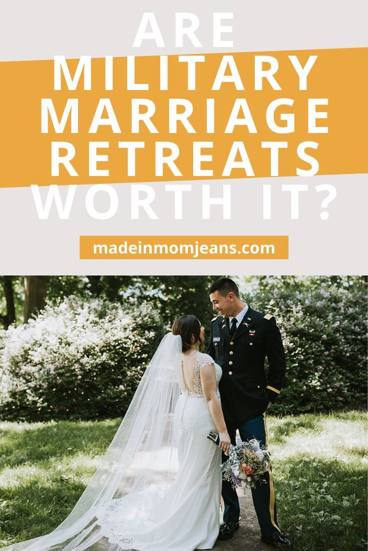Ever Heard Of A Military Marriage Retreat My Husband And I Went To One About A Month Ago And I Highly Rec In 2020 Military Marriage Marriage Retreats Military Couples