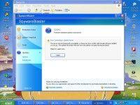 Spyware Blaster 5.0 Best Anti Spyware Tool For Windows