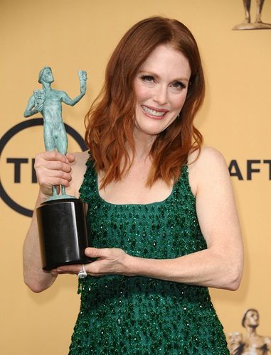 See Julianne Moore Cate Blanchett And More Best Actress