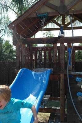 18 Best Images About Pools And Backyard Water Parks On