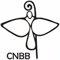 Homilia - Missa 54ª Assembleia CNBB -15/04/2016 de Arquidiocese de São Paulo na SoundCloud