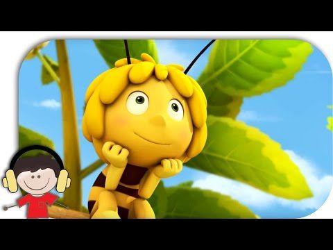 Ziemlich Bienen Flechtmuster Für Nähen In Galerie - Schal-Strickende ...