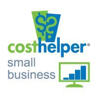 How Much Does an Interpreter Cost? - CostHelper.com
