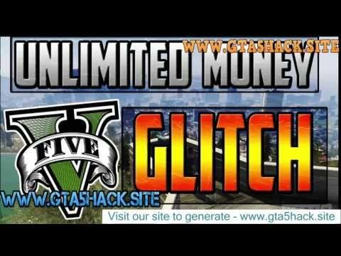GTA 5 How To Make Money Online - Easy Money Making In GTA 5 Online (GTA V) https://i.ytimg.com/vi/KFHc5k2QoF0/hqdefault.jpg